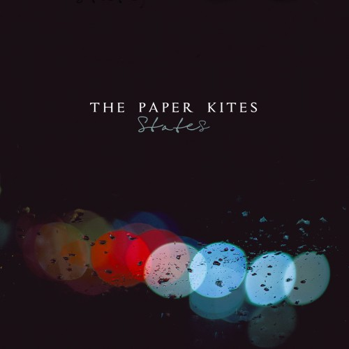 Image result for states the paper kites