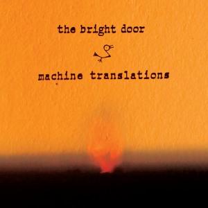 machine translations TBD sleeve.indd